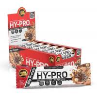 All Stars HY-PRO - suur ja maitsev proteiinibatoon