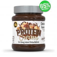 Proteiini kreem pähkli ja šokolaadiga - All Stars Protein Cream 330g