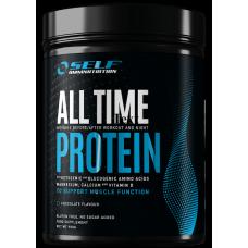 Kolmefaasiline valkude segu parimaks taastumiseks - SELF All Time Protein