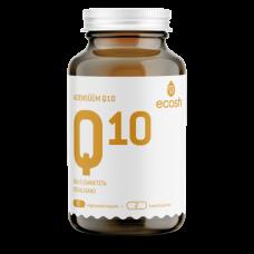 Q10 KOEENSÜÜM 90 kapslit- Ecosh