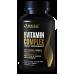 B- vitamiinide kompleks koos tsingi ja C-vitamiiniga - SELF B-complex + Vit C + Zinc