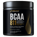 8:1:1 BCAA aminohapped - SELF BCAA 811 250g