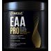 Kõrge bioloogilise väärtusega asendamatud aminohapped- SELF EEA PRO 250g