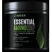 Asendamatud aminohapped + B-vitamiinid, tsink, magneesium - SELF Essential Amino