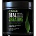 100% kreatiin-monohüdraat- SELF Real Creatine 250g