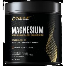 Kõrge bioloogilise väärtusega magneesium - SELF Magnesium 300g