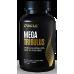 Taimne toidulisand, mis tõstab keha enda testosteroonitaset - SELF Mega Tribulus