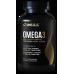 Asendamatud oomega-3-rasvahapped, tugevab immuunsust ja aitab kaasa rasvapõletusele - SELF Omega3 (120 geelkapslit)