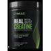100% kreatiin-monohüdraat- SELF Real Creatine 500g