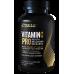 Vitamin-C, D3, NAC Pro immuunsussüsteemi tugevdamiseks - SELF