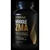 Kliiniliselt uuritud koostisosadega toidulisand taastumiseks - SELF Muscle ZMA