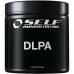 Hea tuju aminohape -  SELF AMINO DLPA (DL-fenüülalaniin)
