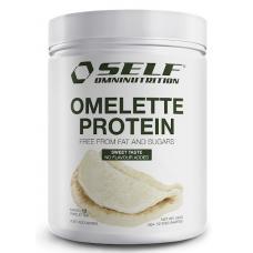 Imemaitsev omletisegu -  SELF Protein Omelette