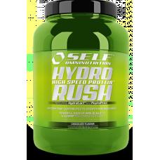 Parim valguallikas, mis imendub kiiremini kui aminohapped - SELF HYDRO RUSH