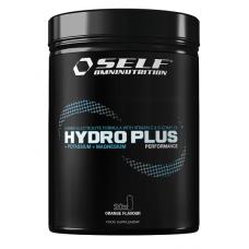 Hüpotooniline joogipulber - SELF Hydro Plus