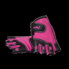 Naiste treeningkindad - SELF Fitness Gloves