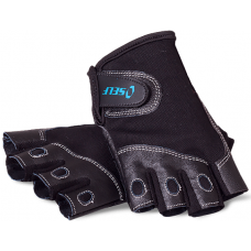 Treeningkindad - SELF Fitness Gloves
