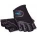 Treeningkindad - SELF Fitness Gloves