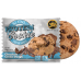 Imemaitsev proteiiniküpsis- All Stars Protein Cookie