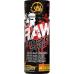 Tugev treeningueelne shot - All Stars Raw Booster Shot
