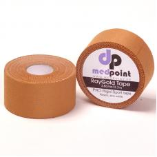 Medpoint RayGold PRO Tape sporditeip