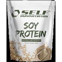 Kõrgkvaliteediline sojavalguisolaat steviaga- SELF Isolate Soy Protein