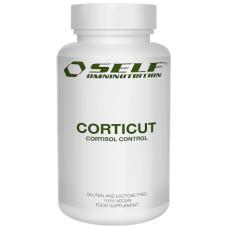 Stressihormooni alandaja - SELF Corticut
