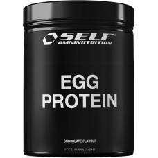 Kõrgkvaliteediline munavalk - SELF Isolate Egg Protein
