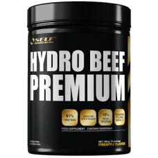 Tugeva koostisega veiselihavalk - SELF Beef Premium