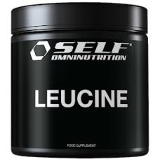 Asendamatu aminohape, millel on suur võime parandada tervist ja sportlikke tulemusi - SELF Leucine