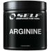 Ainevahetust kiirendav ning verevarustust taastav - SELF Arginine