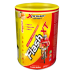 Isotooniline spordijook aminohapetega - Aminostar Xpower Flash XT Energy Drink