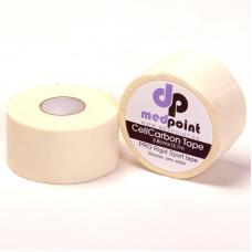 Medpoint CellCarbon PRO Tape sporditeip