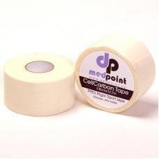Medpoint CellCarbon PRO Tape sporditeip