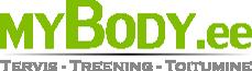 MyBody.ee - Toidulisandid ja sporditarvikud